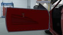 DominatorASP-GTAO-Doors-PrimaryRaceDoorPanels.png