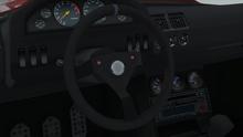 DominatorASP-GTAO-SteeringWheels-ApexClubman.png