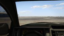 Everon-GTAO-Dashboard