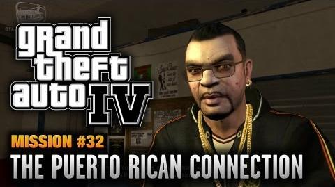 GTA_4_-_Mission_32_-_The_Puerto_Rican_Connection_(1080p)