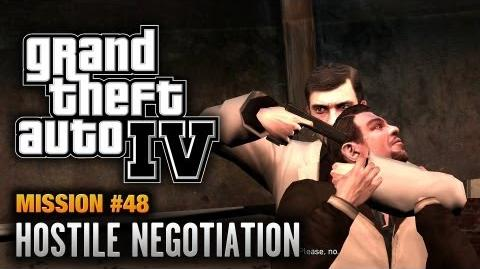 GTA_4_-_Mission_48_-_Hostile_Negotiation_(1080p)