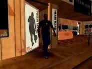 Grand Theft Auto San Andreas - Clip 19 - Prolaps