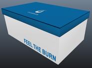 HeatShoeBox-GTAIV