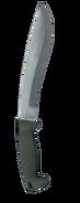 Knife-GTAVC