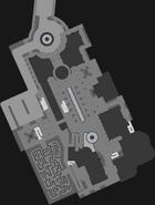 KortzCenter-GTAV-Minimap