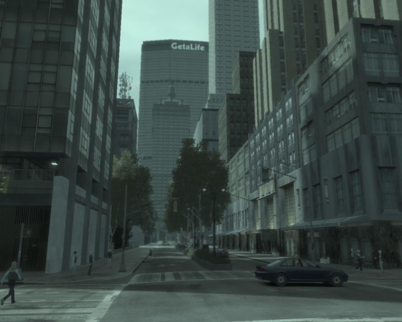 Lancet-GTA4-southwards.jpg