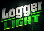 LoggerLight-GTAV-Logo