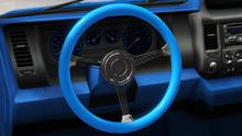 MinivanCustom-GTAO-SteeringWheels-Deco.png