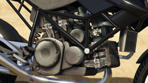 Nemesis-GTAV-Engine