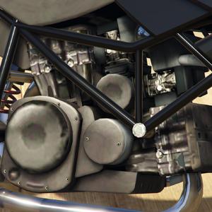Nemesis-GTAV-Engine.png