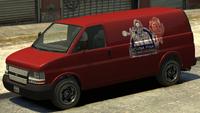 Speedo-GTAIV-front