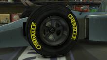 PR4-GTAO-TireDesign-ChepalleYellow.png