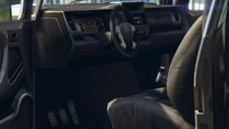 Patriot-GTAV-Inside