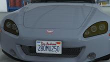 RT3000-GTAO-HeadlightCovers-YellowHeadlightGlass.png