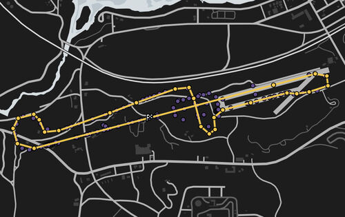 RacingAlley-GTAO-Map.jpg