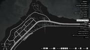 RampedUp-GTAO-Map97.png