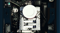 Regina-GTAV-Engine