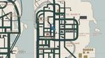 StuntJumps-GTALCS-Jump04-PortlandRedLightDistrictNorthwest-Map.png