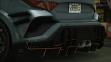 Sugoi-GTAO-RearCarbonDownforceDiffuser.png
