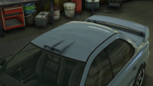 SultanClassic-GTAO-RoofAccessories-DualRoofScoop.png
