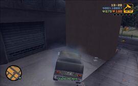 TheGetaway-GTAIII-SS5