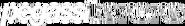 Torero-GTAO-AdvertBadge