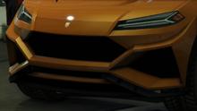 Toros-GTAO-CustomDiffuser.png