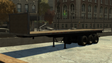 Trailers-GTAIV-FlatbedTrailer.png