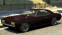 Vigero-GTAIV-front