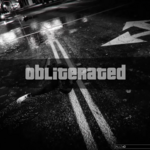 Wasted-GTAO-Obliterated.png