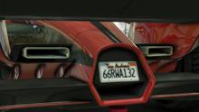 X80Proto-GTAO-Exhausts-StockExhaust.png