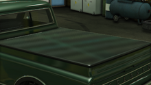 Yosemite-GTAO-SecondaryBedCover.png