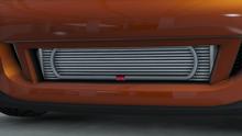 ZR350-GTAO-Intercoolers-IntercoolerwithWaterSprayer.png