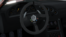 ZR350-GTAO-SteeringWheels-ApexProfessional.png
