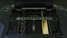 190z-GTAO-LightenedRacingStrutBrace.png