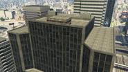 707Vespucci-GTAV-Rooftop
