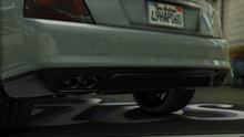 Alpha-GTAV-DualShotgunExhaust.png