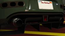 ApocalypseZR380-GTAO-StockExhaust.png
