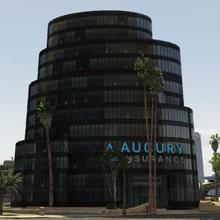 AuguryBuilding-GTAV.png