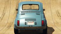 Brioso300-GTAO-Rear