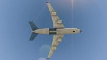 CargoPlane-GTAV-Underside