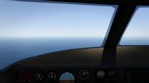 Cargobob-GTAV-Dashboard