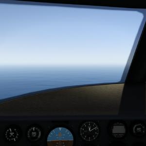 Cargobob-GTAV-Dashboard.png