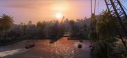 CayoPerico-GTAO-Landscape2
