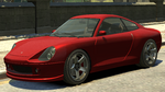 Comet-GTAIV-front.png