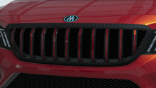 Cypher-GTAO-Grilles-PrimarySharkGrille.png