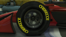 DR1-GTAO-TireDesign-ChepalleYellow.png