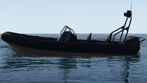 Dinghy4-GTAO-Side