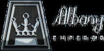 Emperor-GTAV-Badges