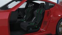 Euros-GTAO-Seats-GreenRallySeats.png